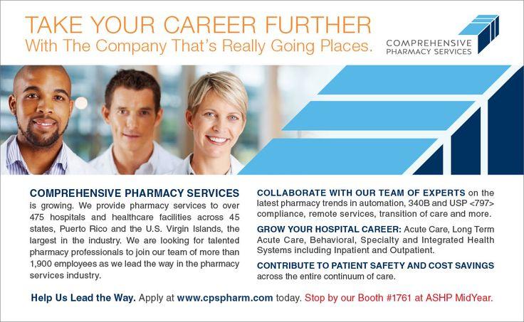Comprehensive pharmacy services 20ways publication