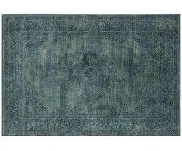Teppich Rhian