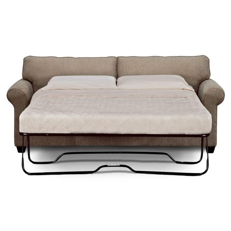 awesome Sleeper Sofa Reviews , Fancy Sleeper Sofa Reviews 76 On Contemporary Sofa Inspiration with Sleeper Sofa Reviews , http://sofascouch.com/sleeper-sofa-reviews/6305