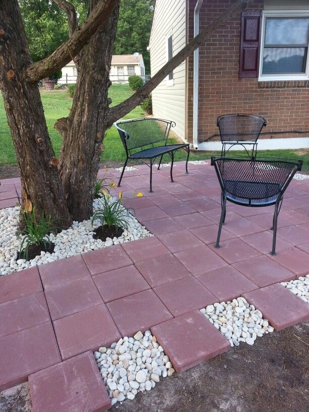 17 Best Images About Priority Board On Pinterest Patio