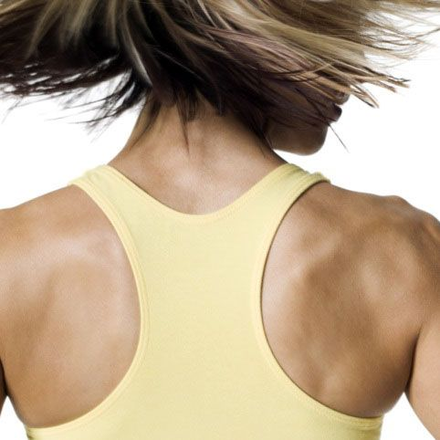 17 Best images about Sports Bras on Pinterest