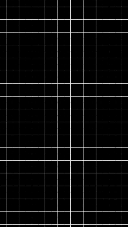 Fond D Ecran Grid Wallpaper White Grid Wallpaper Grid Wallpapers