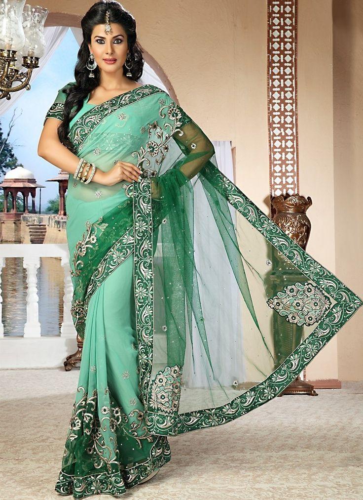 Designer sarees,Online designer sarees,Latest designer sarees,Indian designer sarees,Designer sarees online shopping