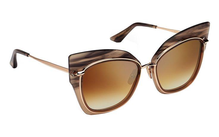 DITA STORMY DRX-22033-B Sunglasses | sunglasscurator.com