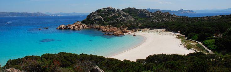 Руки прочь! Школьники пытаются купить райский остров для Италии