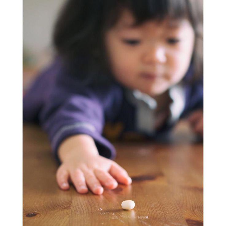 ボーロ求む_ #ikujist #子供写真 #子ども写真 #親バカ部 #親ばか部 #子どものいる暮らし #子どものいる風景 #子育て #magicofchildhood #lifewithkids #thechildrenoftheworld #写真好きな人と繋がりたい