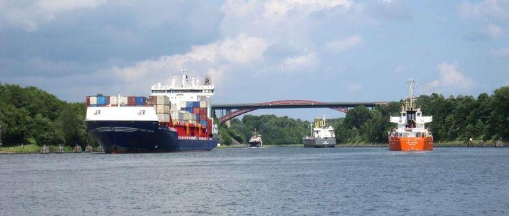Maritimes Cluster Norddeutschland / c/o WTSH - Wirtschaftsförderung und Technologietransfer Schleswig-Holstein GmbH