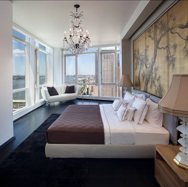 529 best New York Home images on Pinterest