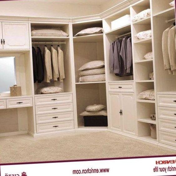 Bedroom wooden almirah designs - https://bedroom-design-2017.info/style/bedroom-wooden-almirah-designs.html. #bedroomdesign2017 #bedroom