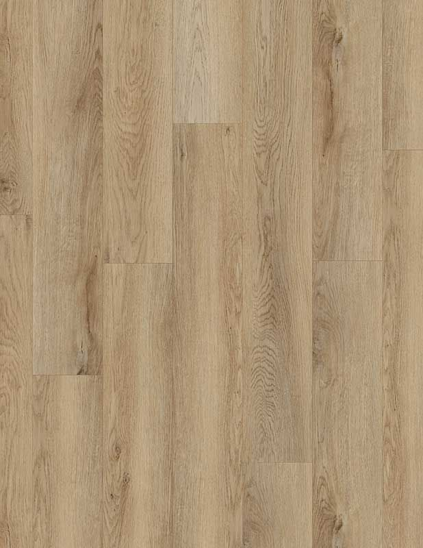 Greenguard Certified Vinyl Flooring