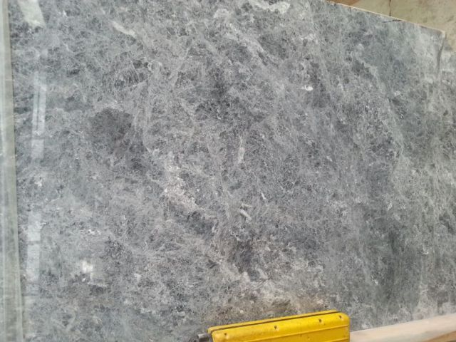 Silver Mint Marble One Of My Favs Of Materials