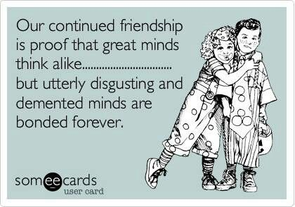 12 best Friends images on Pinterest | Bestfriends, Beat friends and