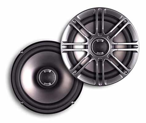 10 best Top 10 Best Car Speakers in 2017 Reviews images on Pinterest
