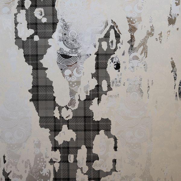 61 best wallpapers images on pinterest wallpaper  paint farmhouse renovation ideas uk farmhouse renovation ideas uk