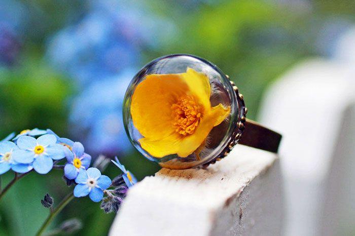 картинки фото красивые кольца, модные кольца фото, кольцо цветок фото