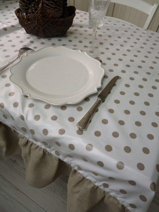 Les 45 meilleures images du tableau Linge de table, nappe, Chemin ...