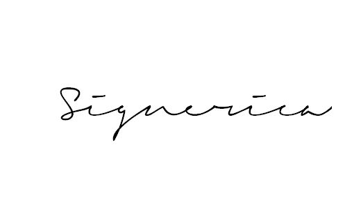 Need this font: Signerica                                                                                                                                                                                 More