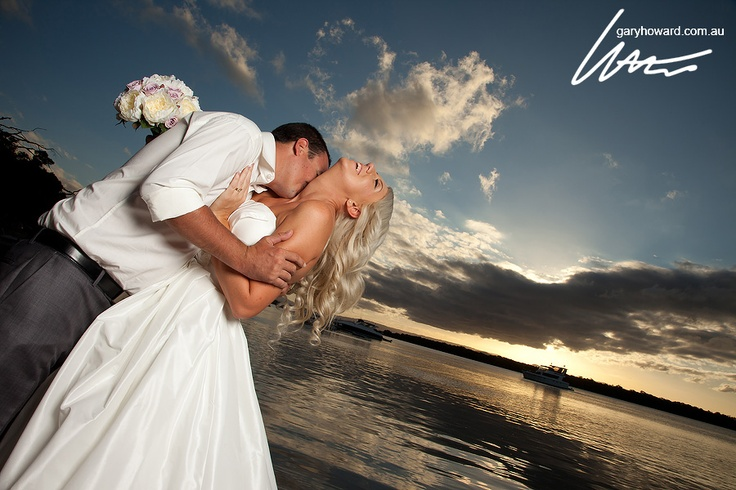 Job type : Wedding photography  Bride & Groom : Courtney and Keith  Location : an island hideaway, south Stradbroke island, Gold coast, Australia  Date : 2/1/2012