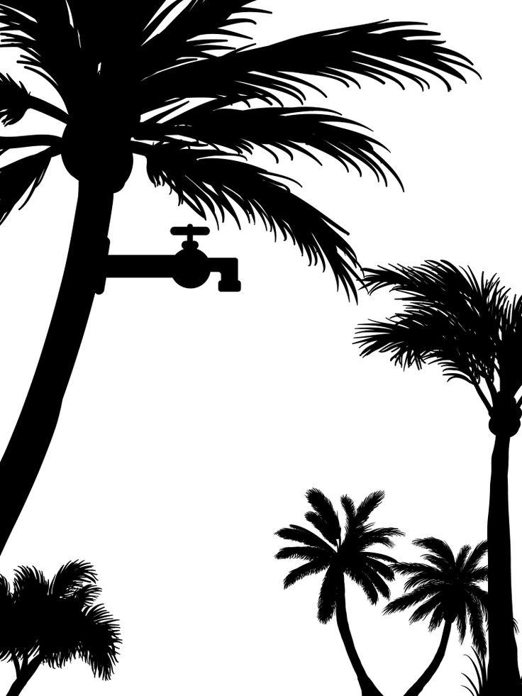 Koho děsí palmový olej