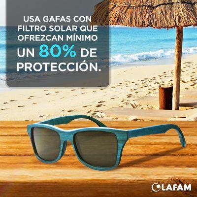 #Glasses #Sun