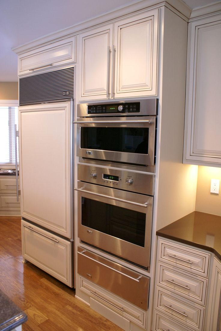 Uncategorized Kitchen Appliances Leicester 44 best kitchen appliances images on pinterest i want double ovens sooooooo bad