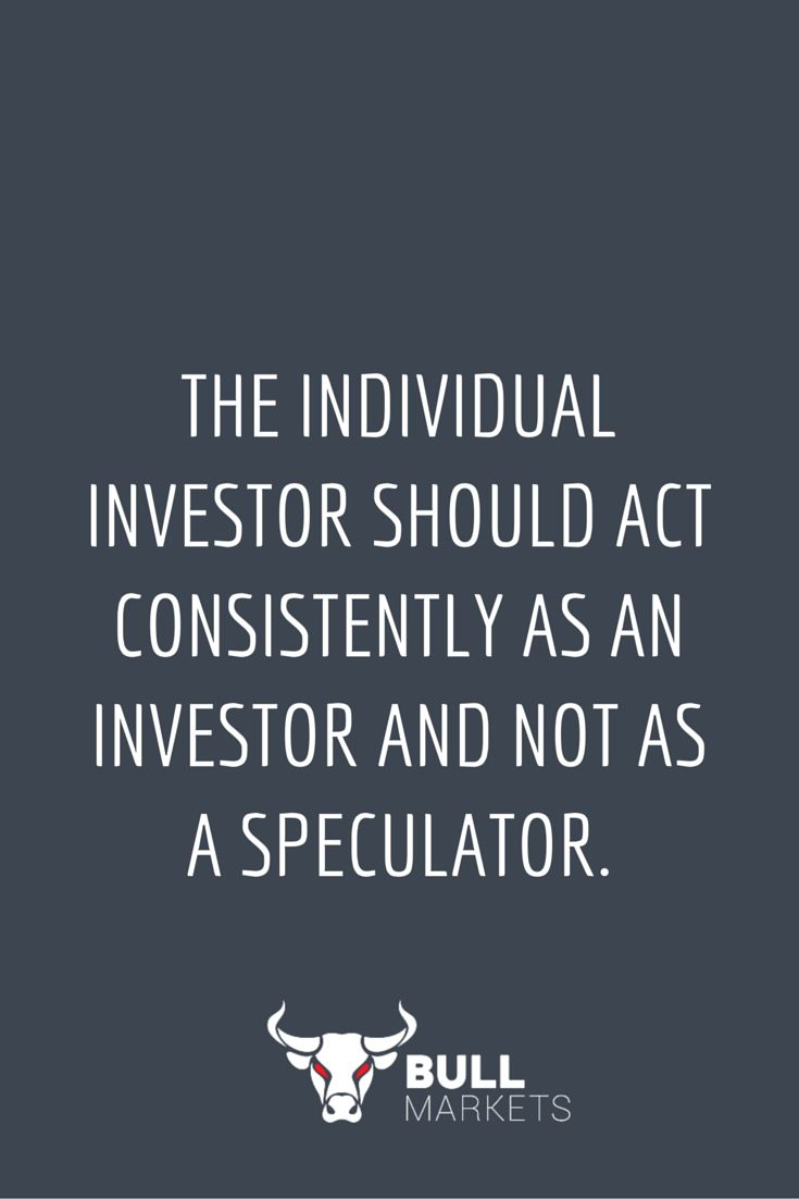 Finance Quotes 24 Best Business & Finance Quotes Images On Pinterest  Business