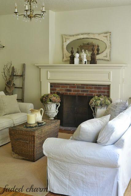 27 best My new living room ideas images on Pinterest | Living room ...