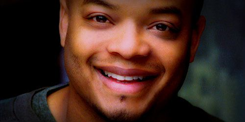 Image result for todd bridges world's dumbest