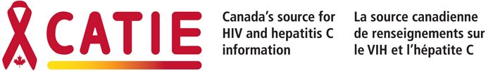 Canada's source for HIV and hepatitis C information