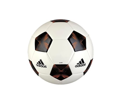 PIŁKA ADIDAS 11 GLIDER (X16523)  http://www.bestsport.com.pl/produkt,PILKA-ADIDAS-11-GLIDER--X16523-,X16523,2702   Marka:Adidas Symbol:X16523 Płeć:Uniseks Dyscyplina:Piłka Nożna    Rozmiar 5 Waga 425g Maszynowe szycie  100% termoplastyczny poliuretan Dętka wykonana jest z butylu.  #piłkanożna #sport #adidas #bestsport