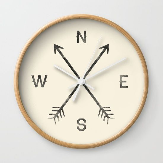 Best 25 Natural wall clocks ideas on Pinterest Natural clocks