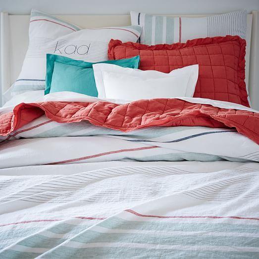 25 best ideas about west elm duvet on pinterest modern. Black Bedroom Furniture Sets. Home Design Ideas