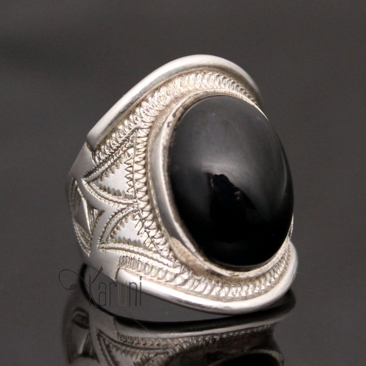 11 best bague images on pinterest silver ring male rings and men rings. Black Bedroom Furniture Sets. Home Design Ideas