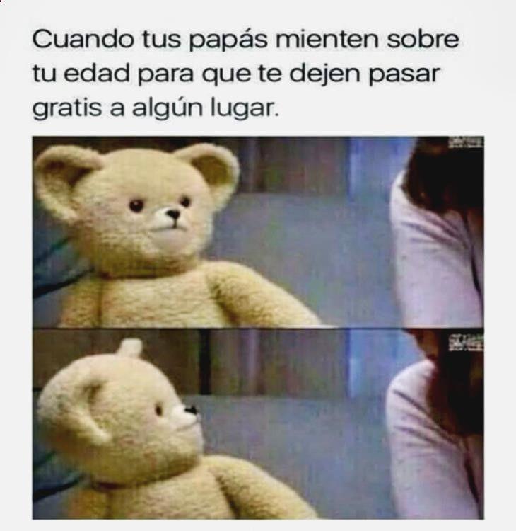 #(@_@)# Ríete con app de memes en español, chistes de jaimito tren, mortal kombat memes, chistes de jaimito re cortos y chistes de pepito fb ➡ http://www.diverint.com/fotos-memes-graciosos-bart-simpson-denigrante/