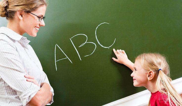 Yeni Eğitim Döneminde 1. Sınıf Okutacak Öğretmenler Nelere Dikkat Etmeli? 1. Sınıf Öğretmenleri için basit ama etkili önerileri mutlaka okuyun.
