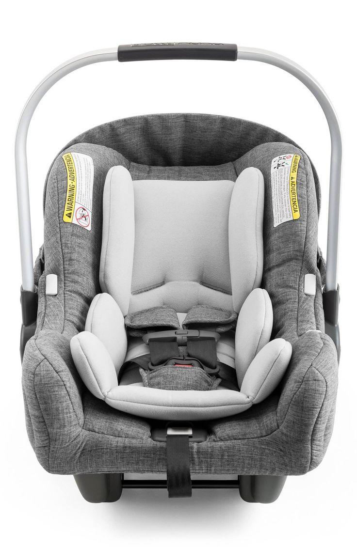 Stokke PIPA™ by nuna Car Seat & Base Baby car seats, Car