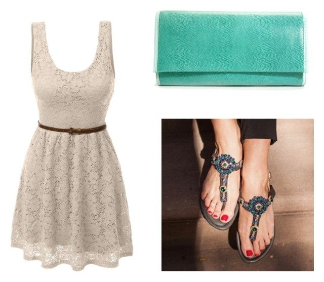 """""""The Libra Set"""" by helendavis7 on Polyvore featuring LE3NO"""