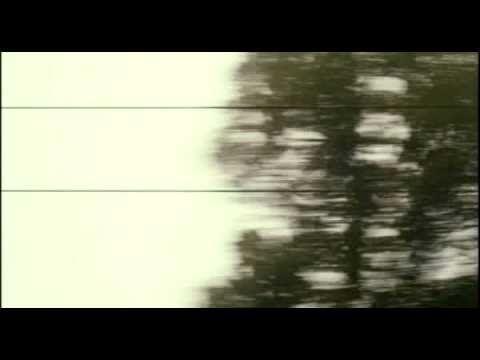 3 by Tom Tykwer | teaser trailer D (2010) Sophie Rois Devid Striesow Venice Film Festival Toronto