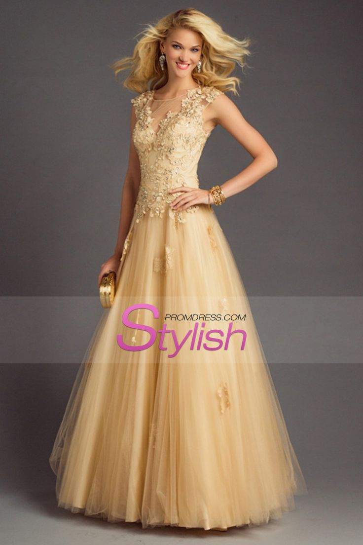 The best clothes images on pinterest ball dresses ball gown