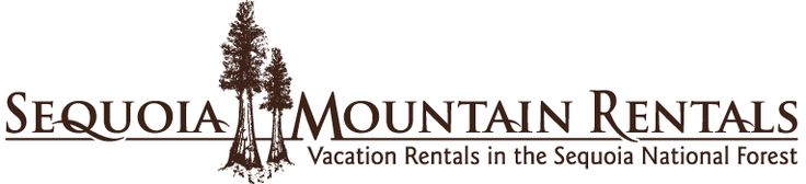 Sequoia Mountain Rentals - Vacation Cabin Rentals in the Giant Sequoia National Monument on Highway 190 in the Sequoia National Forest, Camp Nelson, CA