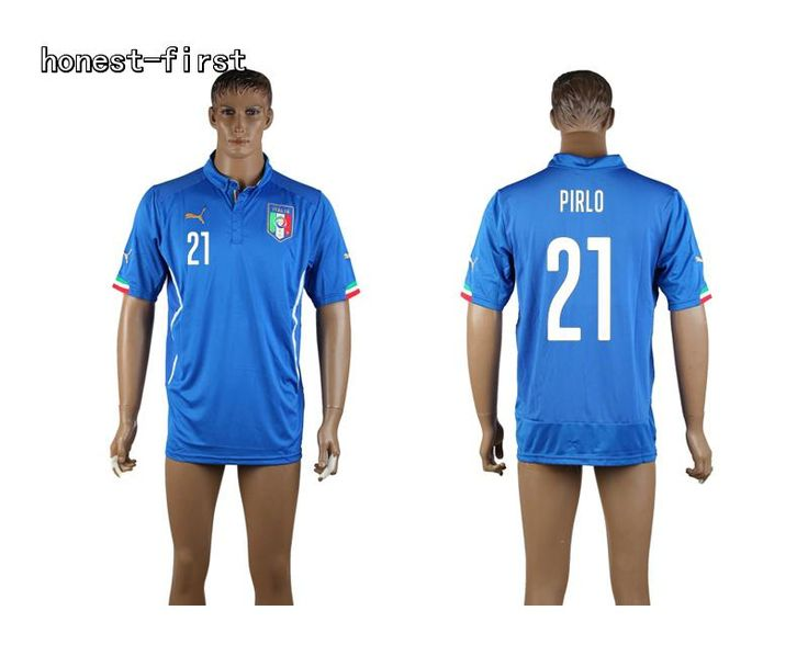 Italy Home (10)