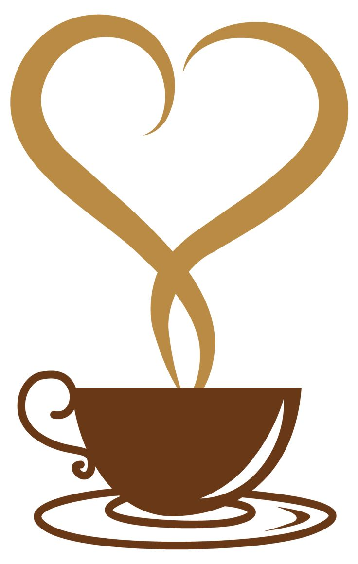 Clip Art Coffee Clip Art 1000 images about clip art on pinterest for love free coffee cup starbucks clipart top pictures gallery image 14122