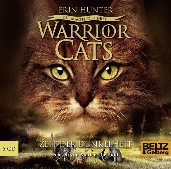 http://jask.pl/opis/7993881/h-irbuch-warrior-cats-die-macht-der-drei-304-zeit-der-dunkelheit-von-erin-hunter.html