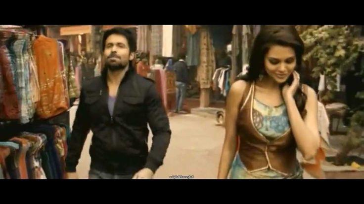 Tu hi mera-Full Video Song-Jannat 2 ft Emraan Hashmi & Esha Gupta (HD) 2012