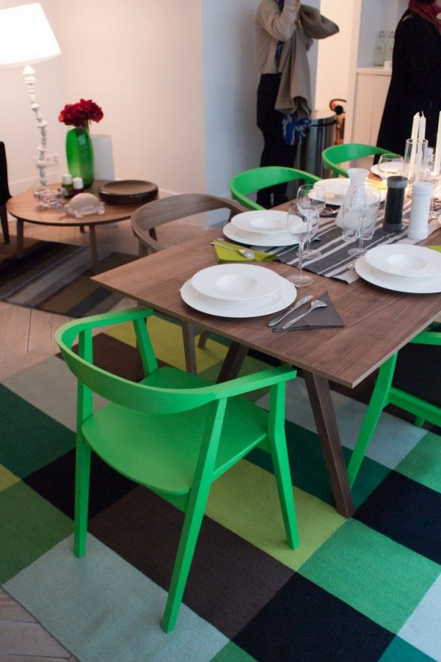 21 best images about ikea stockholm collection on pinterest spotlight ikea - Nouvelle collection ikea ...