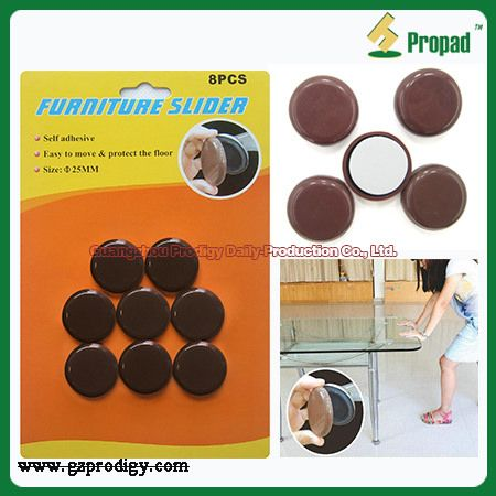 Good Furniture Slider Moving Helper, Help To Slide Heavy Furnitures Easier And  More Smoothly, No