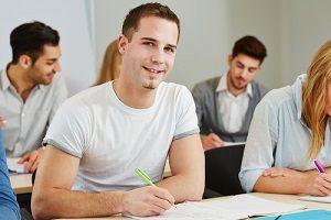 Auf der Suche nach einem #Ausbildungsplatz? Kein Problem, hier findet ihr nützliche Tipps, weiterführende Links etwa zu Jobmessen und Jobbörsen...  http://karrierebibel.de/ausbildungsplatz-wie-finde-ich-freie-ausbildungsplaetze/