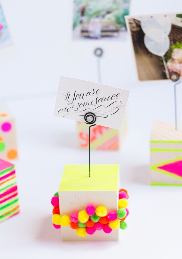 83 best DIY Pompoms images on Pinterest Pom poms, Crafts and Diy - gardinen für küche