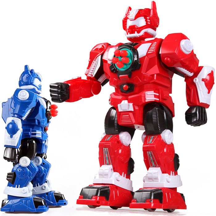 Japanese Toy Manufacturers : Aliexpress buy remote control robot toy intelligent