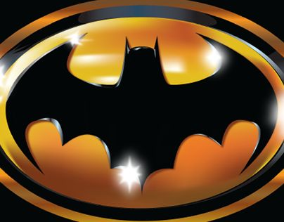 "Check out new work on my @Behance portfolio: ""Batman Poster -REMAKE"" http://be.net/gallery/36421127/Batman-Poster-REMAKE"
